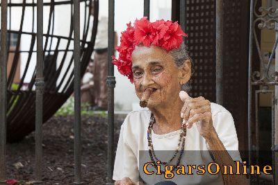 Все о кубинских сигарах, в кратце.