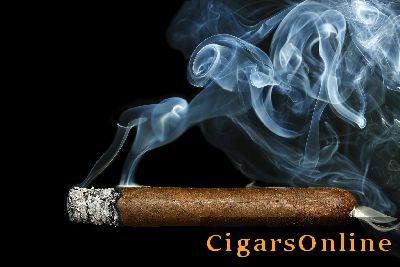 Сигары 2003 года
