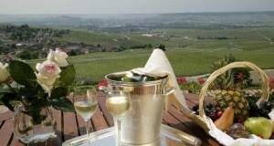 шампанское во франции, шампанское монако