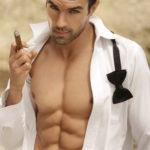 Какие факторы влияют на вкус сигары?