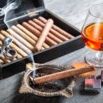 Страна происхождения сигары