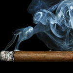 Крепость и насыщенность вкуса сигары