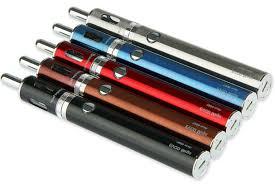 Электронная сигарета X4