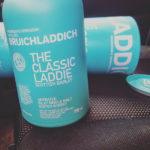 Bruichladdich The Classic Laddie. [Обзор виски].